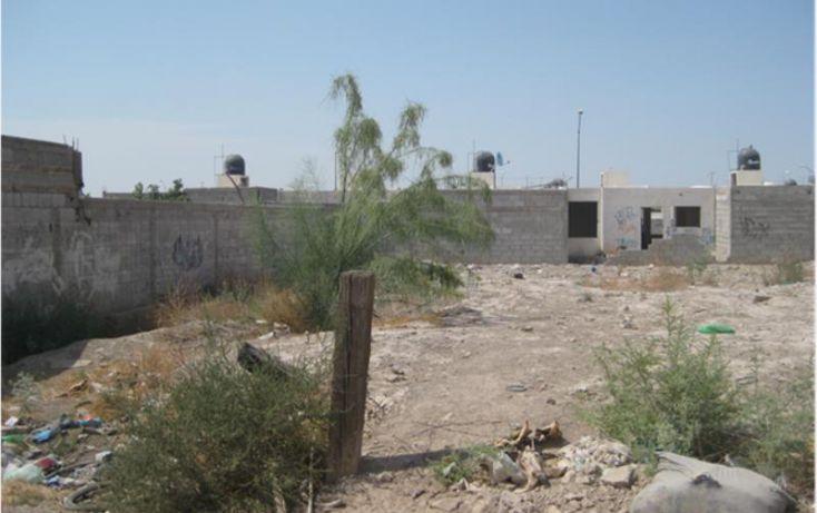Foto de terreno comercial en venta en presidente cardenas, la joya, torreón, coahuila de zaragoza, 1704950 no 01