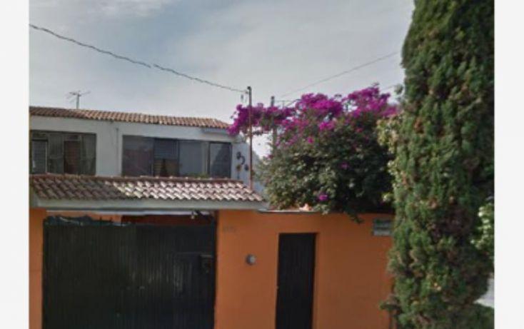 Foto de casa en venta en presidente carranza, villa coyoacán, coyoacán, df, 1900014 no 02