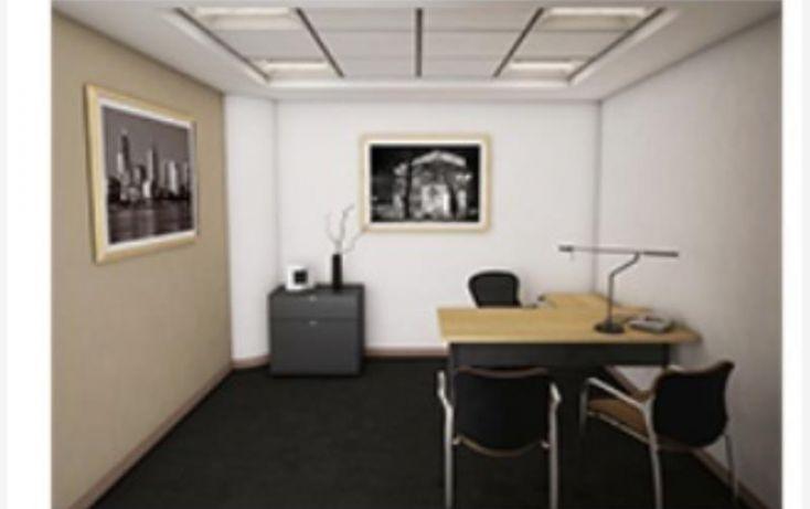 Foto de oficina en renta en presidente masarik 100, bosque de chapultepec i sección, miguel hidalgo, df, 1608206 no 02