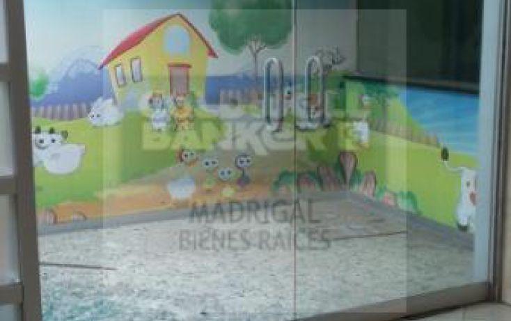 Foto de local en renta en presidente masaryk, polanco i sección, miguel hidalgo, df, 1477529 no 13