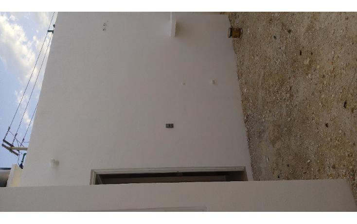 Foto de casa en venta en  , presidentes de m?xico, campeche, campeche, 2006348 No. 12