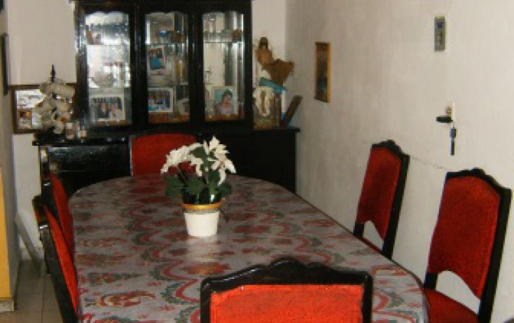 Foto de casa en condominio en venta en, presidentes de méxico, iztapalapa, df, 1787090 no 05
