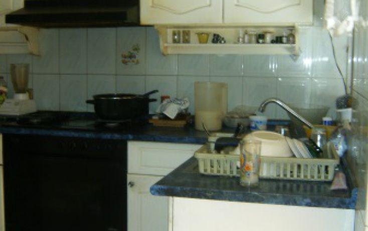 Foto de casa en condominio en venta en, presidentes de méxico, iztapalapa, df, 1787090 no 06
