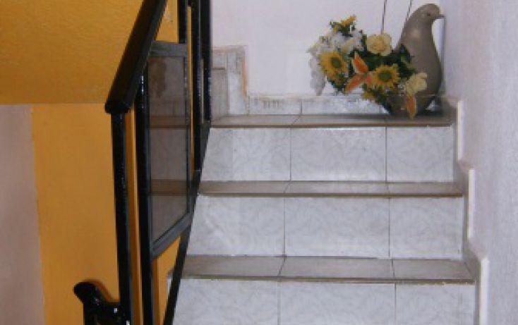 Foto de casa en condominio en venta en, presidentes de méxico, iztapalapa, df, 1787090 no 07