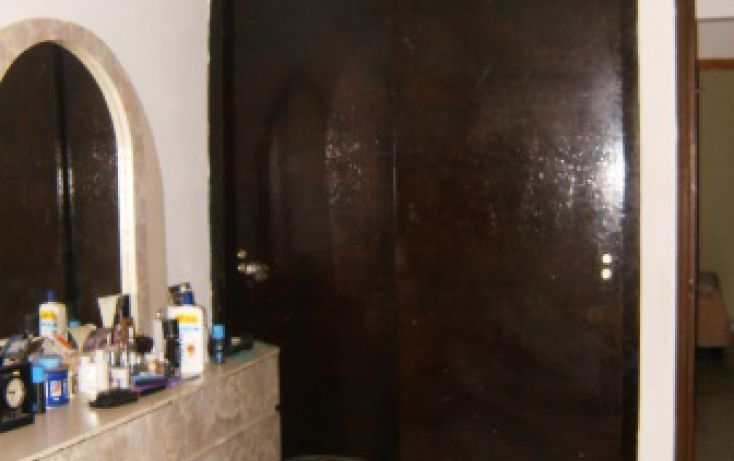 Foto de casa en condominio en venta en, presidentes de méxico, iztapalapa, df, 1787090 no 08