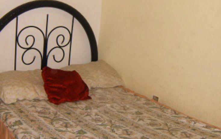 Foto de casa en condominio en venta en, presidentes de méxico, iztapalapa, df, 1787090 no 10