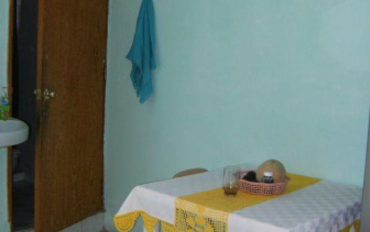Foto de casa en condominio en venta en, presidentes de méxico, iztapalapa, df, 1787090 no 11