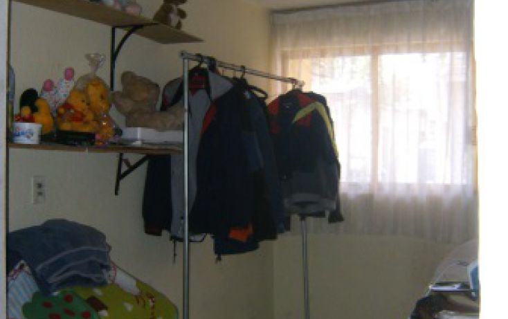 Foto de casa en condominio en venta en, presidentes de méxico, iztapalapa, df, 1787090 no 12