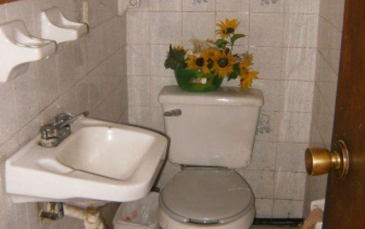 Foto de casa en condominio en venta en, presidentes de méxico, iztapalapa, df, 1787090 no 14