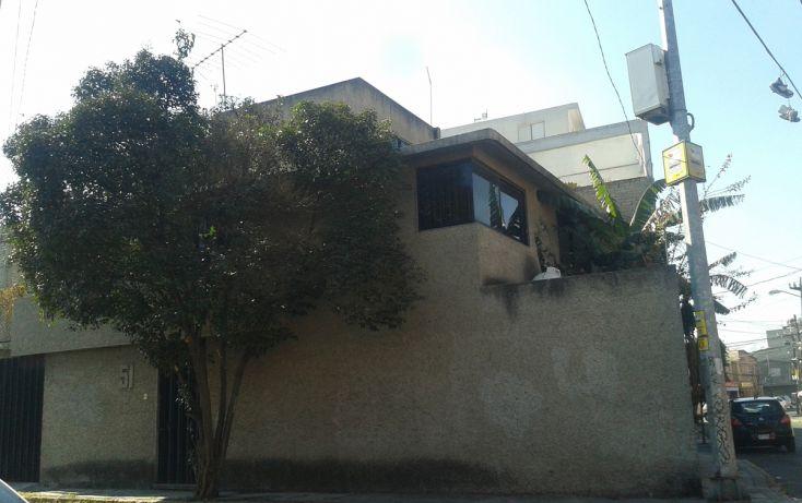 Foto de casa en venta en, presidentes de méxico, iztapalapa, df, 1959573 no 02