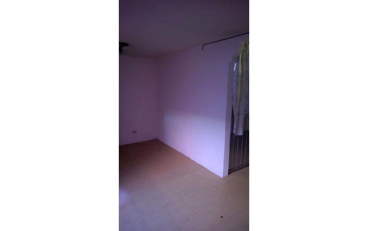 Foto de departamento en venta en  , presidentes de méxico, iztapalapa, distrito federal, 1309415 No. 04