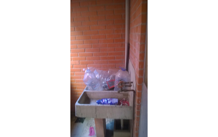 Foto de departamento en venta en  , presidentes de méxico, iztapalapa, distrito federal, 1309415 No. 15