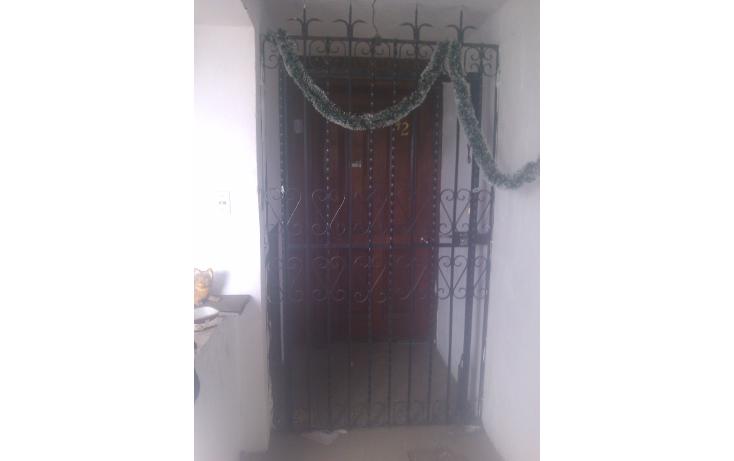 Foto de departamento en venta en  , presidentes de méxico, iztapalapa, distrito federal, 1643906 No. 02