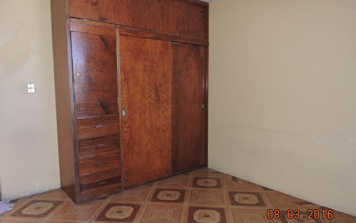 Foto de departamento en venta en  , presidentes de méxico, iztapalapa, distrito federal, 1725874 No. 04