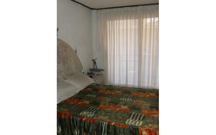 Foto de casa en venta en  , presidentes de méxico, iztapalapa, distrito federal, 1787090 No. 09