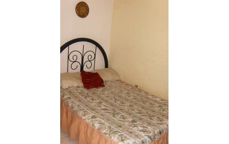 Foto de casa en venta en  , presidentes de méxico, iztapalapa, distrito federal, 1787090 No. 10