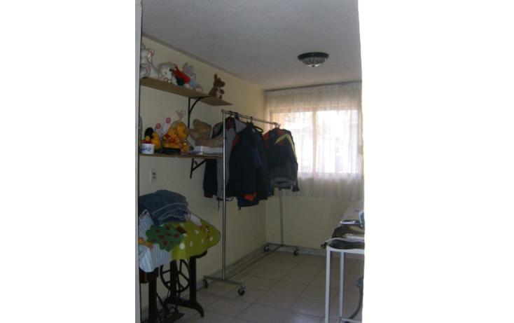 Foto de casa en venta en  , presidentes de méxico, iztapalapa, distrito federal, 1787090 No. 12