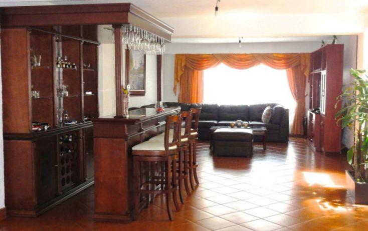 Foto de casa en venta en, presidentes ejidales 1a sección, coyoacán, df, 2019643 no 01