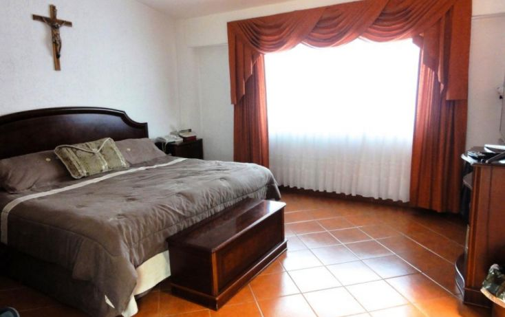 Foto de casa en venta en, presidentes ejidales 1a sección, coyoacán, df, 2019643 no 13