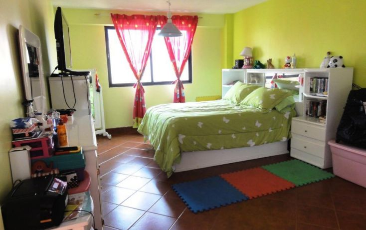Foto de casa en venta en, presidentes ejidales 1a sección, coyoacán, df, 2019643 no 16