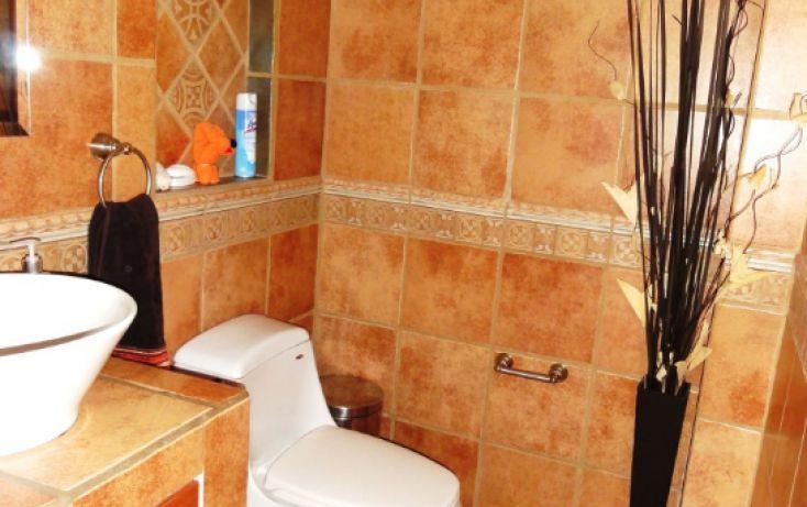 Foto de casa en venta en, presidentes ejidales 1a sección, coyoacán, df, 2019643 no 18