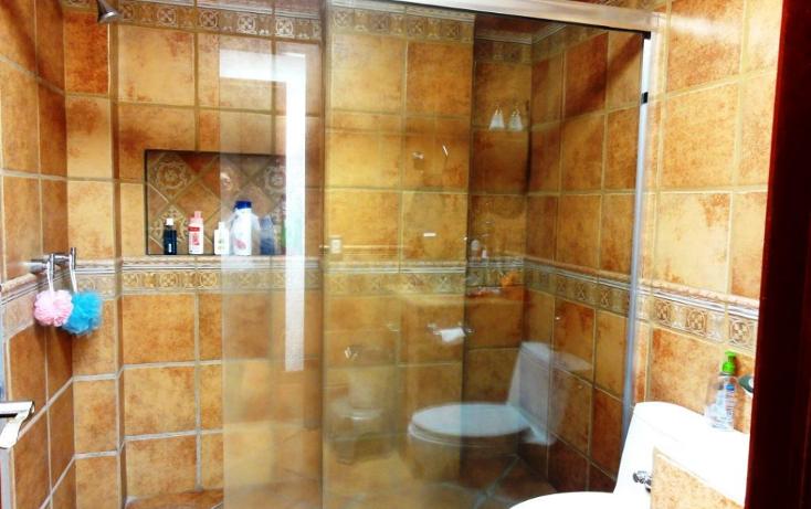 Foto de casa en venta en  , presidentes ejidales 1a secci?n, coyoac?n, distrito federal, 1149467 No. 19