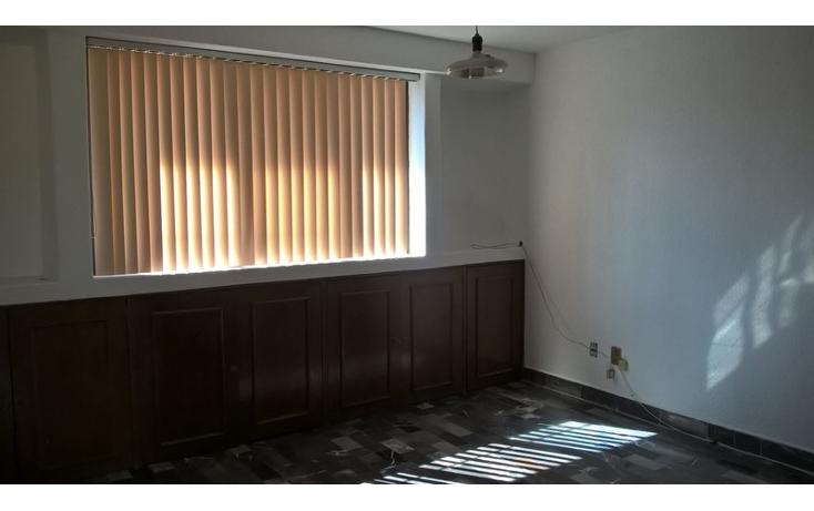 Foto de casa en venta en  , presidentes ejidales 1a secci?n, coyoac?n, distrito federal, 1699542 No. 11