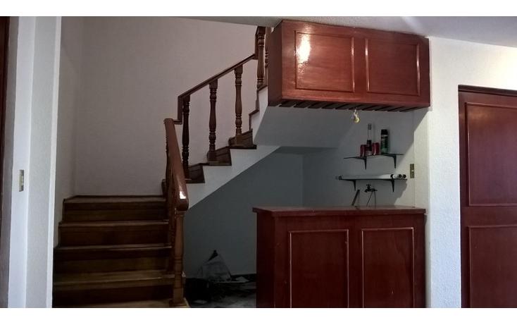Foto de casa en venta en  , presidentes ejidales 1a secci?n, coyoac?n, distrito federal, 1699542 No. 15
