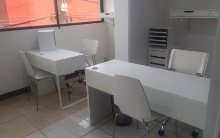 Foto de oficina en renta en, presidentes, jiménez, chihuahua, 2039546 no 03