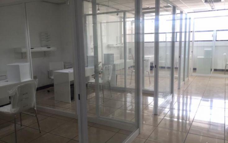 Foto de oficina en renta en, presidentes, jiménez, chihuahua, 2039546 no 05