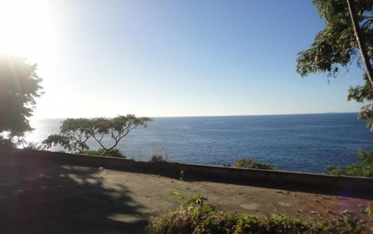 Foto de terreno habitacional en venta en  , presidentes municipales, puerto vallarta, jalisco, 791425 No. 06