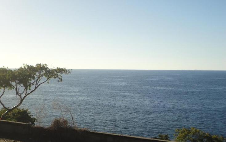 Foto de terreno habitacional en venta en  , presidentes municipales, puerto vallarta, jalisco, 791425 No. 07