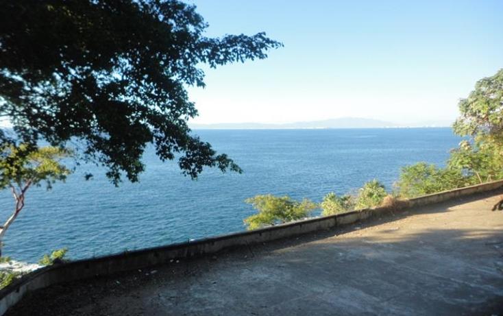 Foto de terreno habitacional en venta en  , presidentes municipales, puerto vallarta, jalisco, 791425 No. 11