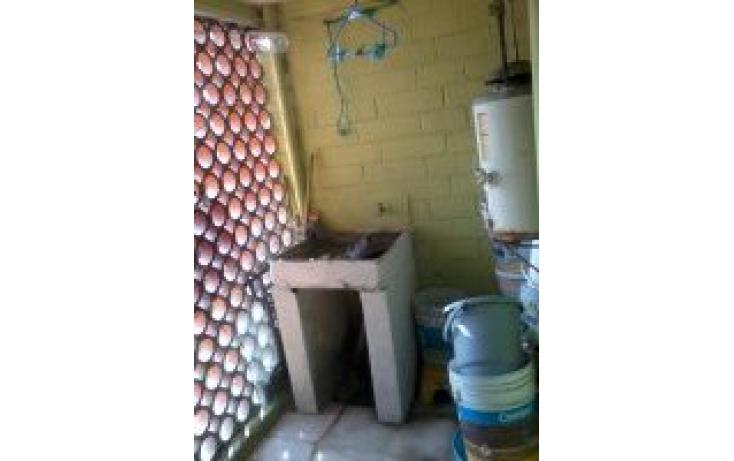 Foto de departamento en venta en presidentes, potrero la laguna 1a sección, coacalco de berriozábal, estado de méxico, 356024 no 04