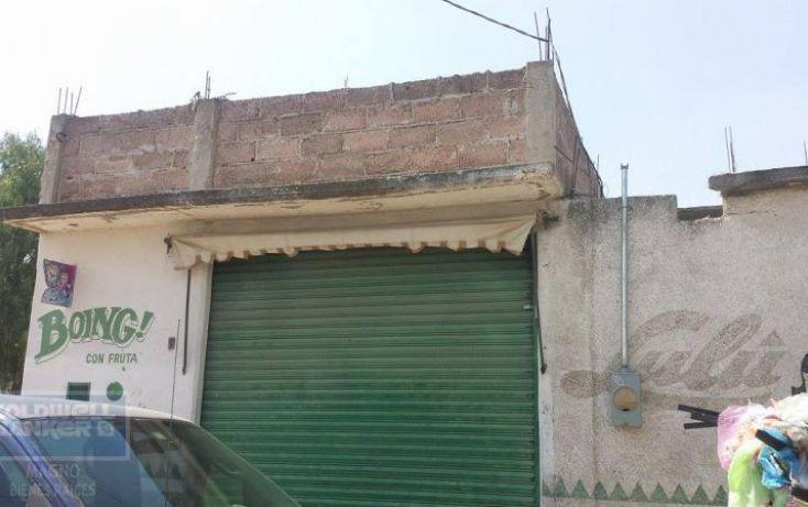 Foto de casa en venta en presita 1, san antonio de las palmas, san martín de las pirámides, estado de méxico, 1756770 no 02