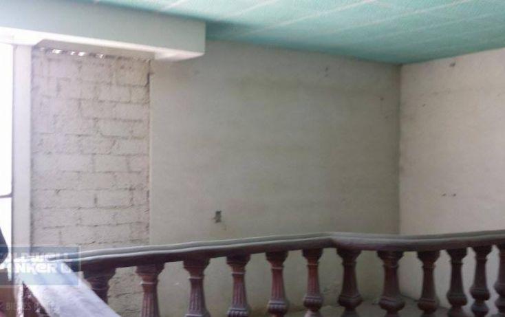 Foto de casa en venta en presita 1, san antonio de las palmas, san martín de las pirámides, estado de méxico, 1756770 no 09
