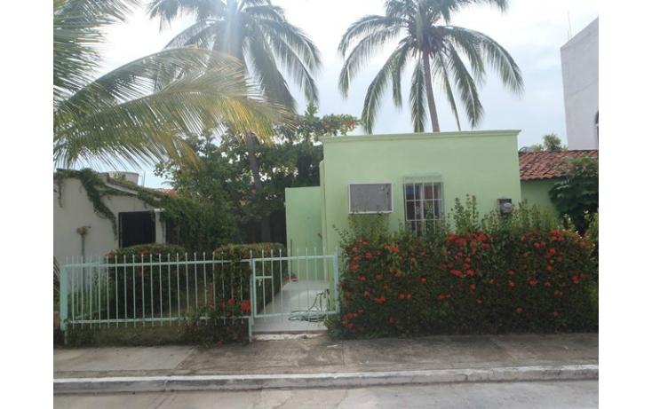 Foto de casa en venta en preteles, pelícanos, zihuatanejo de azueta, guerrero, 520378 no 01
