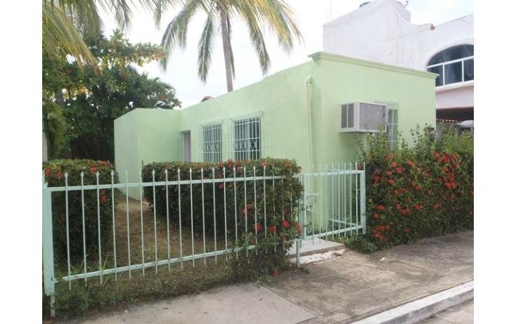 Foto de casa en venta en preteles, pelícanos, zihuatanejo de azueta, guerrero, 520378 no 02