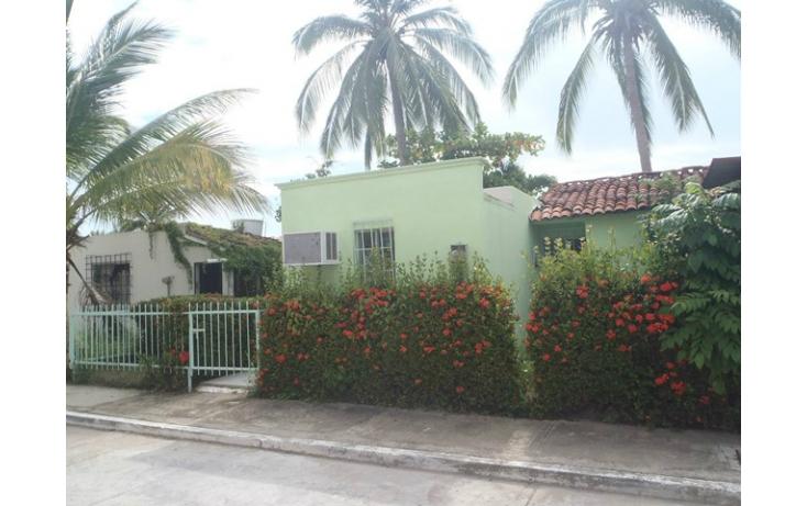 Foto de casa en venta en preteles, pelícanos, zihuatanejo de azueta, guerrero, 520378 no 03