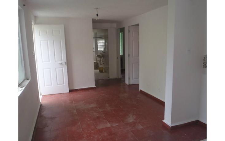 Foto de casa en venta en preteles, pelícanos, zihuatanejo de azueta, guerrero, 520378 no 05