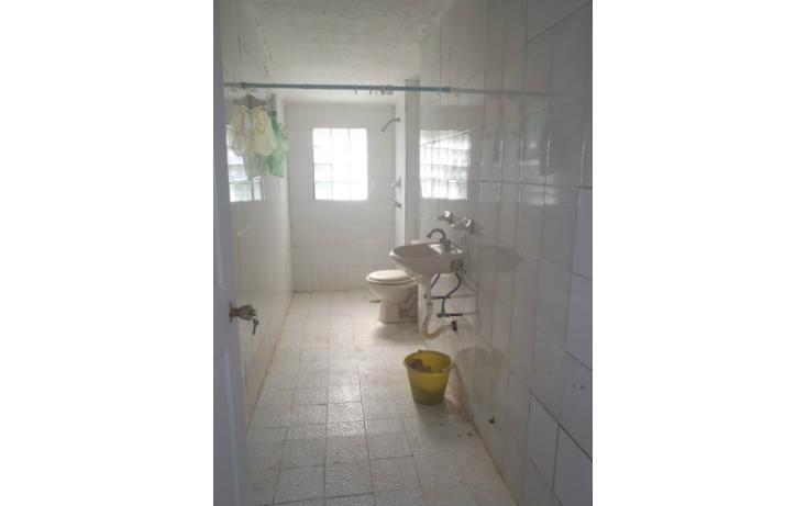 Foto de casa en venta en preteles, pelícanos, zihuatanejo de azueta, guerrero, 520378 no 06