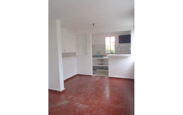 Foto de casa en venta en preteles, pelícanos, zihuatanejo de azueta, guerrero, 520378 no 07
