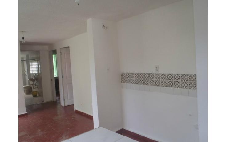 Foto de casa en venta en preteles, pelícanos, zihuatanejo de azueta, guerrero, 520378 no 08