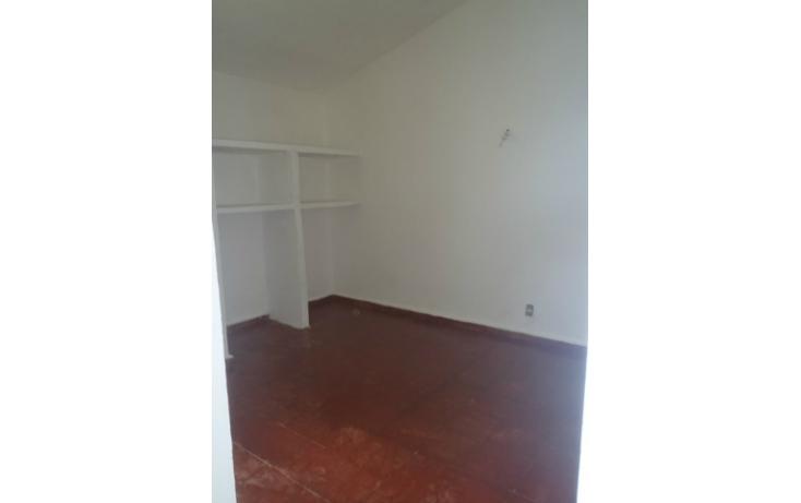 Foto de casa en venta en preteles, pelícanos, zihuatanejo de azueta, guerrero, 520378 no 09