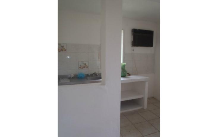 Foto de casa en venta en preteles, pelícanos, zihuatanejo de azueta, guerrero, 520378 no 11
