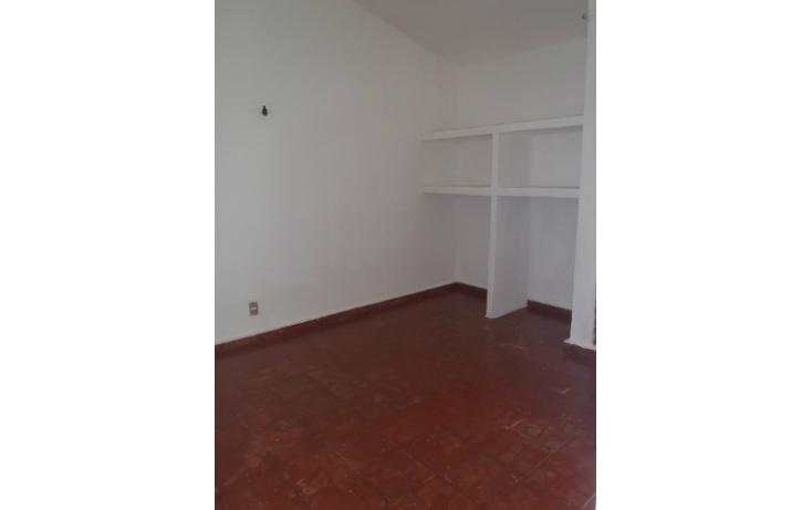 Foto de casa en venta en preteles, pelícanos, zihuatanejo de azueta, guerrero, 520378 no 12
