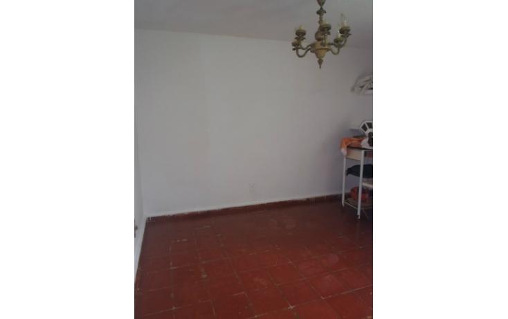 Foto de casa en venta en preteles, pelícanos, zihuatanejo de azueta, guerrero, 520378 no 14
