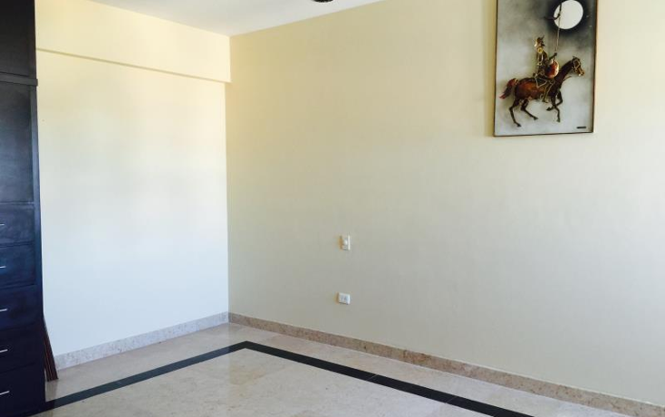 Foto de casa en venta en  00, prados del centenario, hermosillo, sonora, 1806694 No. 05