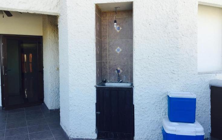 Foto de casa en venta en previa cita 6622250637 00, prados del centenario, hermosillo, sonora, 1806694 No. 09