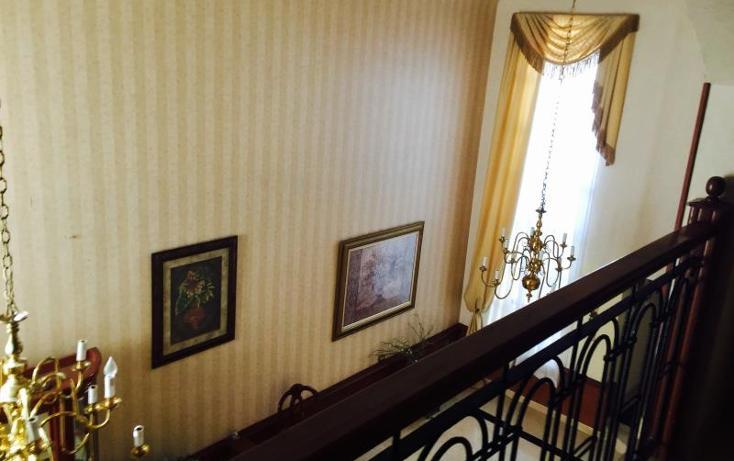 Foto de casa en venta en  00, prados del centenario, hermosillo, sonora, 1806694 No. 16